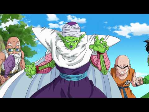 New Dragon Ball Movie To See The Return Of Its Most Memorable Villain