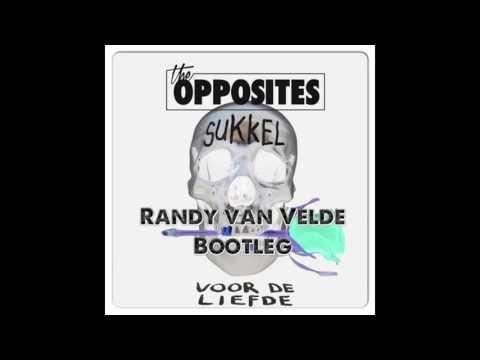 The Opposites ft. Mr. Probz - Sukkel voor de liefde (Randy van Velde Bootleg) [Free DL]