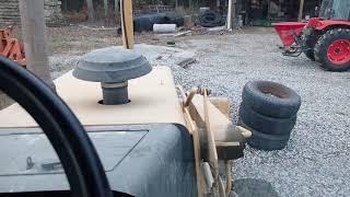 who-killed-the-backhoe-battery