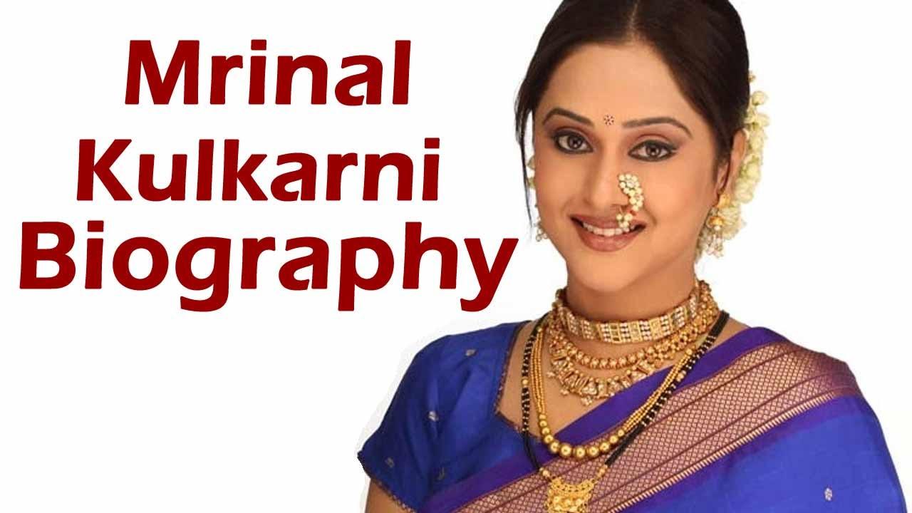 Mrinal Dev-Kulkarni nude (73 images) Young, 2015, braless