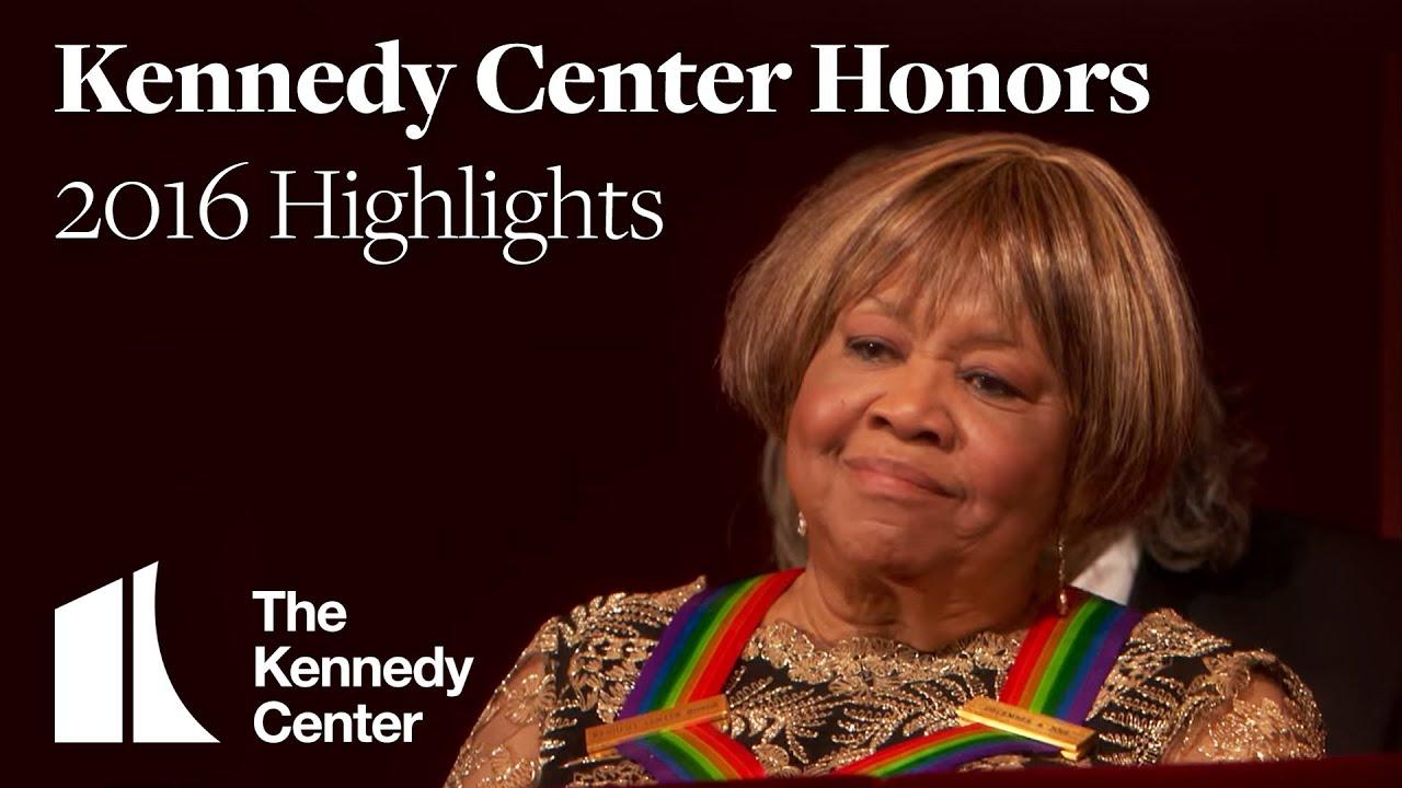Resultado de imagen de The Eagles - Kennedy Center Honors 2016