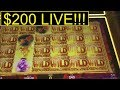 CASH FRENZY CASINO - Slots by Secret Sauce P4 Free Mobile Game Android Ios Gameplay Youtube YT Video
