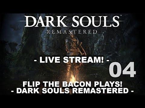 dark souls 3 matchmaking