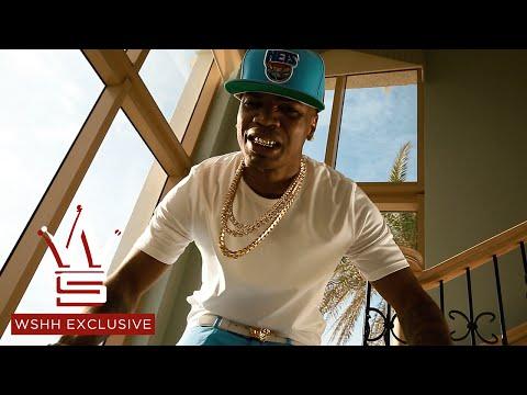 Plies Lil Babi WSHH Exclusive   Music