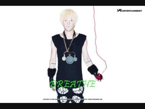 g-dragon 1st solo album ringtones