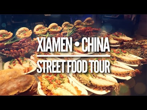 xiamen-china-•-must-try-street-food