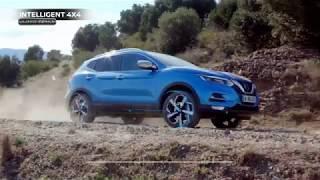 видео Официальный дилер Nissan (Ниссан) во Владимире - АвтоТракт Официальный дилер во         Владимире.