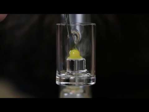 YF Short: Moxie x The Grower Circle Bro-G Meltshot (Core Reactor Banger)