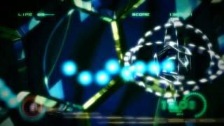 Revolver 360 - Infinite Range Mode Gameplay