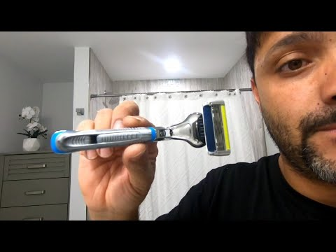 Dollar Shave Club Honest Review