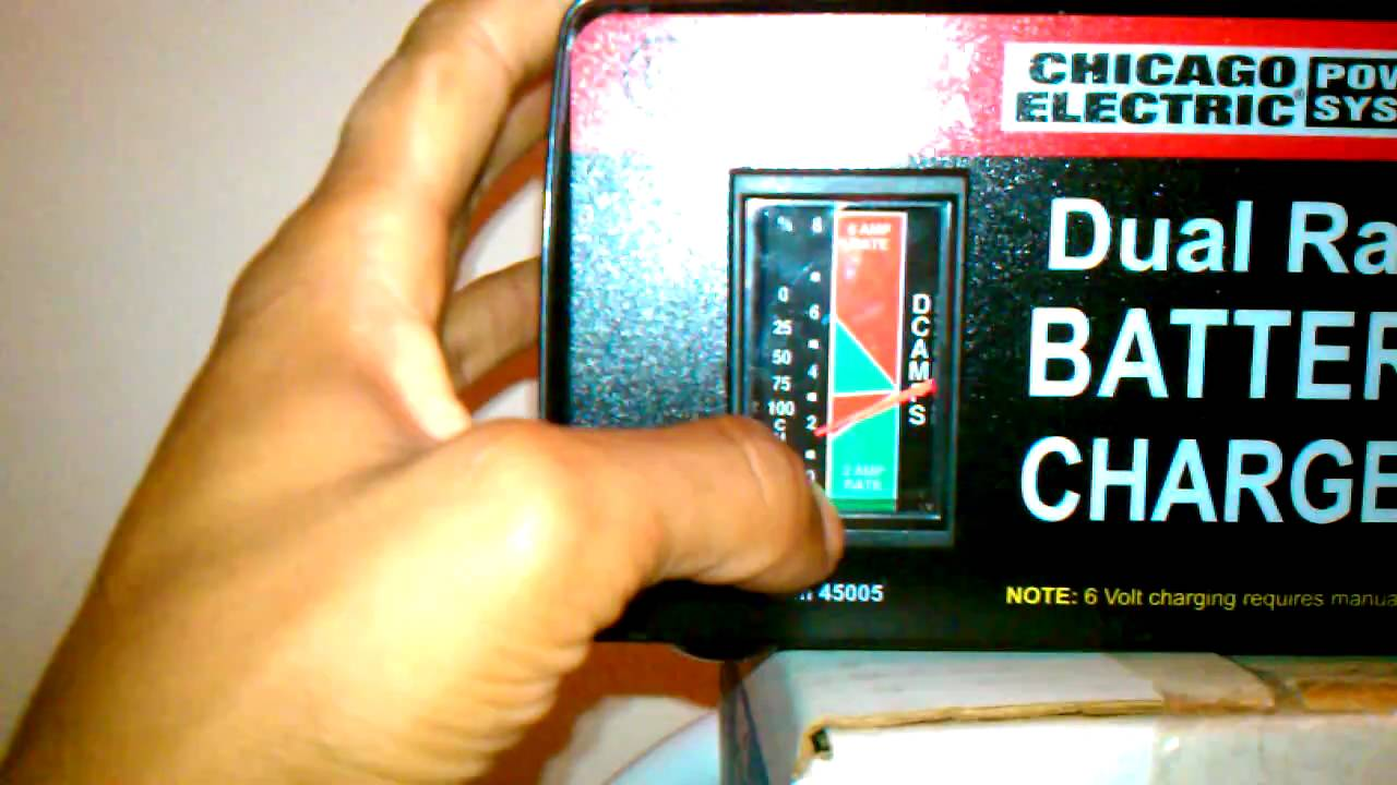 Chicago Electric Battery Charger Wiring Diagram Wire Center Fence Energizer Circuit Http Wwwseekiccom Images Gallery