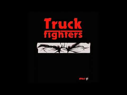 Truckfighters - Kickdown 8-Bit