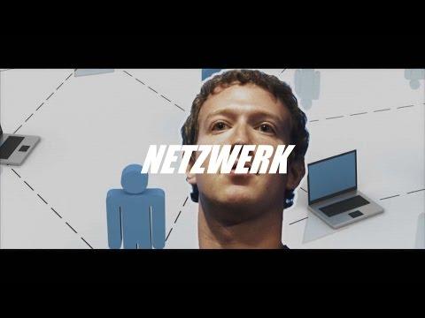Netzwerk ! Motivation(Deutsch/German)