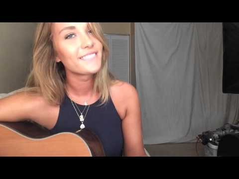 """Or Nah/Cut Her Off"" Medley - Ty Dolla $ign, The Weekend, K Camp (Niykee Heaton cover)"