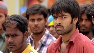 Jagadam Movie | Everybody Rock Your Body Video Song | Ram, Isha