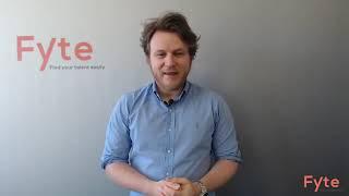 Offre d'emploi - Développeur Back-End PHP / Symfony F/H