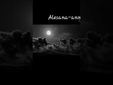 Alesana -annabel (new edition)2017