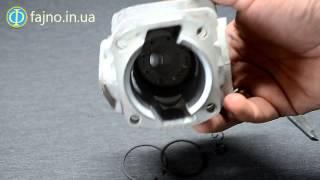 Цилиндро поршневой комплект бензопилы 43 мм(, 2015-09-28T14:01:22.000Z)