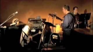 Glenn Alexander/Terry Silverlight/Kermit Driscoll