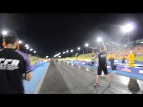 ccr dannolas racing perth motor plex