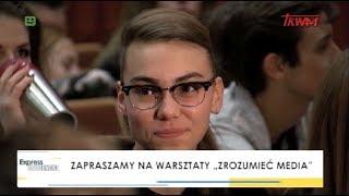 Express Studencki 17.07.2018