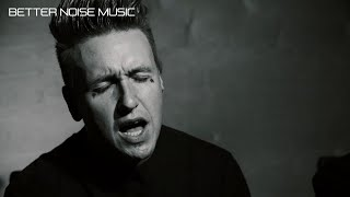 Papa Roach - American Dreams (Acoustic Version)