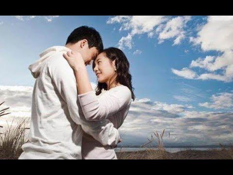 Lagu Romantis Buat Pacar-lagu Membuat Pacar Baper(story Wa)