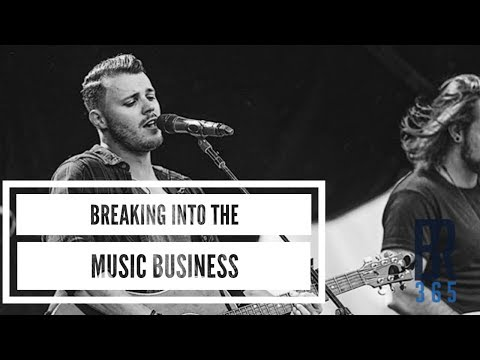 """FBA Podcast Clip 