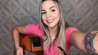 Baixar Bem pior que eu - Marília Mendonça (Cover - Marcela Ferreira)
