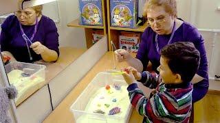 Как укротить гиперактивного ребенка – Хороший дефектолог в Бутово