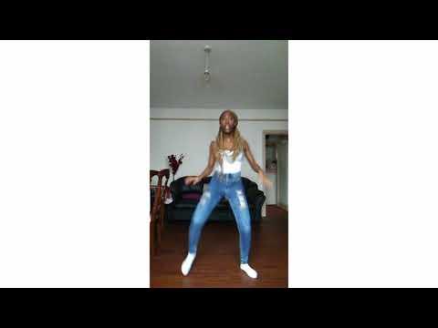 Magasco x Locko x Minks x Tenor x Rythmz - POWER (Dance)