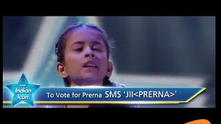 A Story Behind The Heart Touching Voice Of The Samsung India New Ad 2017   Prerna Agrawal