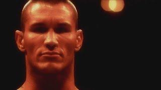 Randy Orton returns this Sunday at WWE Battleground