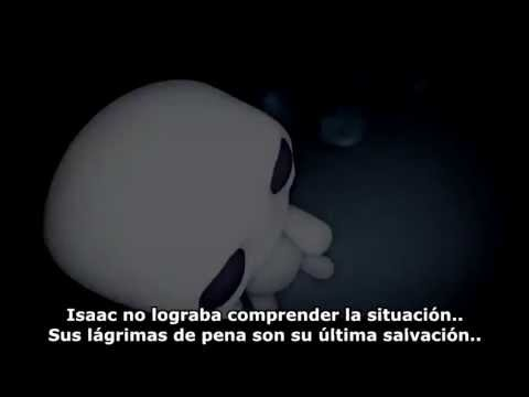 THE BINDING OF ISAAC | RAP (By DeiGamer) Videos De Viajes