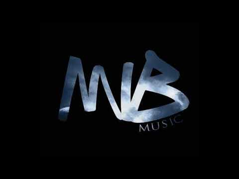 MIB Music - Shooters Part 2
