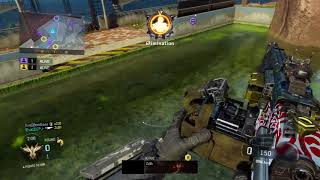 Call of Duty®: Black Ops III_20180819020435