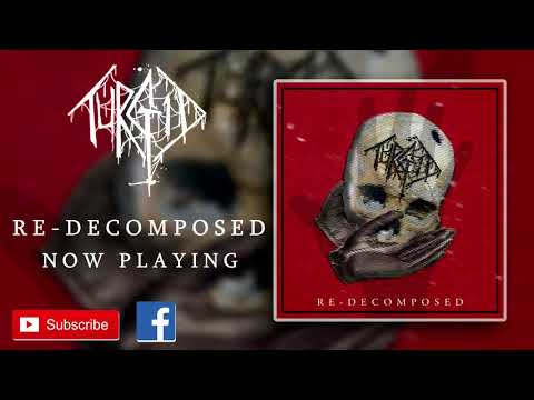 TURGID - Re-Decomposed