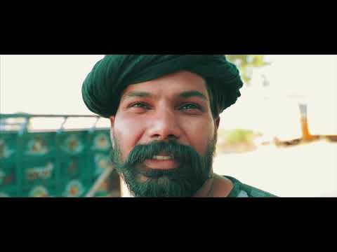 Pandd Full official video | Jagjeet Singh Dhanoa ft. Sukh Dandiwal | Khan Bhaini | Comedy Up & Down