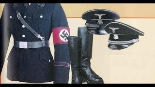 Антисемитам и нацистам вход запрещен