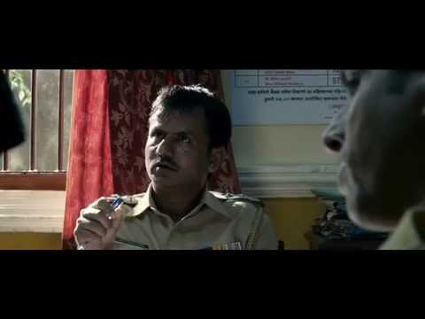 UGLY Theatrical Trailer   Anurag Kashyap   Releasing 26th December 2014