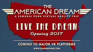 How To Live The American Dream - An Educational Film