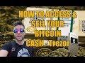 BitcoinMeister - YouTube