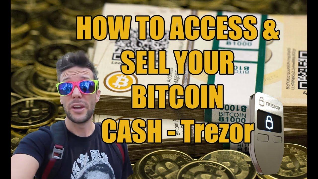cumparati strategie bitcoin cum să începeți să tranzacționați bitcoin
