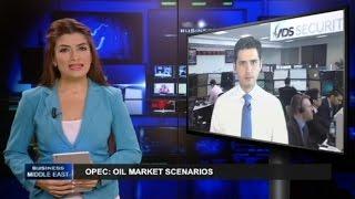 سيناريوهات أوبك وفضيحة الفيفا تهز البورصة القطرية   2-6-2015