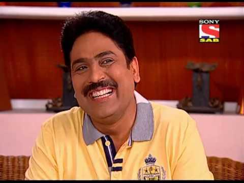 Taarak Mehta Ka Ooltah Chashmah - Episode 1225 - 11th September 2013