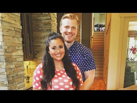 Sean and Catherine Lowe Share Priceless First Photo of Son Samuel -- See the Precious Pic!