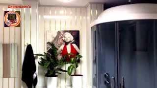 Салон красоты ЦирюльникЪ  Москва(На развитие будущих видео-проектов, которые вы обязательно увидите: PayPal: vip13ru@gmail.com Qiwi 79296434909 WMZ: z1477 0086 62894..., 2015-11-03T17:35:05.000Z)
