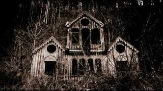 Skepticism - The Organium      Funeral Doom