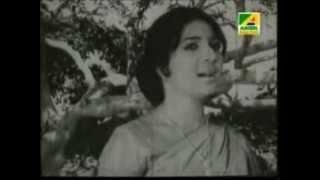 Prothom Kodom Phool   Song