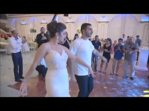 Сосо Павлиашвили - Я твои целую руки (КАРАОКЕ - задавка)
